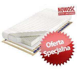 Multipocket Talalay ® H3